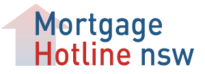 Mortgage Hotline NSW